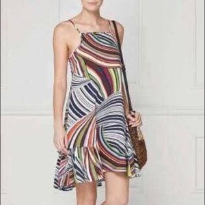 Brand New without tags NEXT summer dress